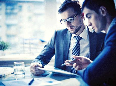 Pre-Sales Technical Consultancy Services