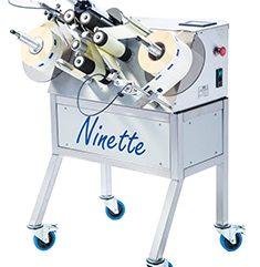 14830960011  282 photo site detouree ninette 2