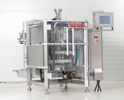 Viking-Masek-Packaging-Equipement-Velocity-Continuous-Machine-896510-edited (1)